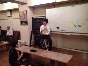 20151015_hiroki